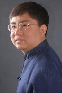 Yuan Sheng, piano, Historical Piano Concerts from The Frederick Piano Collection, Ashburnham, MA, Sunday, August 4, 2013