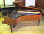1859 Erard in the Frederick Collection of Historical Pianos